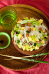 somen-salad-recipe