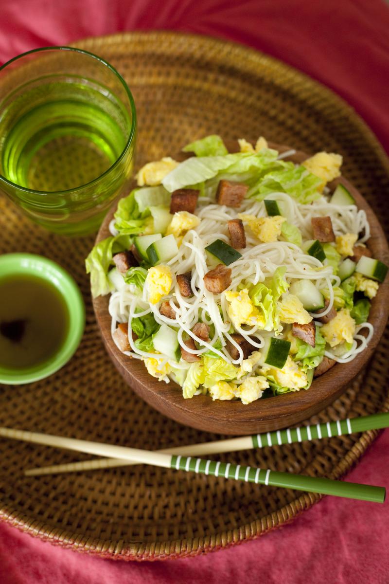 somen-salad-recipe