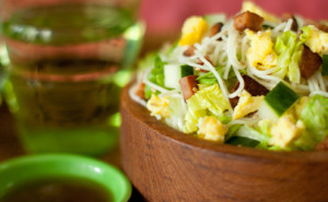 somen-salad-featured-image