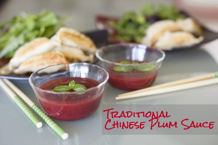 chinese-plum-sauce-recipe