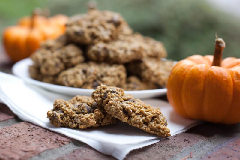 102311pumpkin-chocolate-chip-cookie-recipe