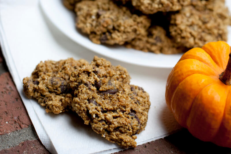 102311pumpkin-cookie-recipe