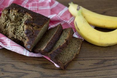 banana-bread-phurba-ate