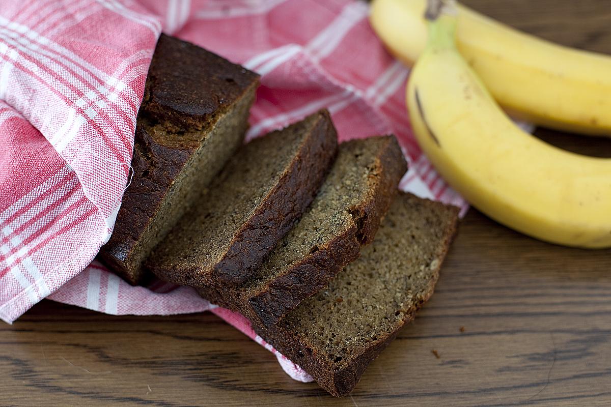 easy-banana-bread-recipe