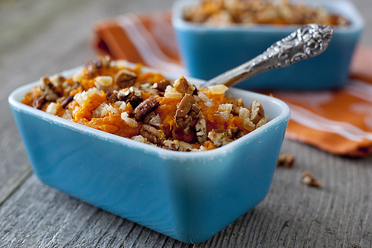 healthy-sweet-potato-casserole