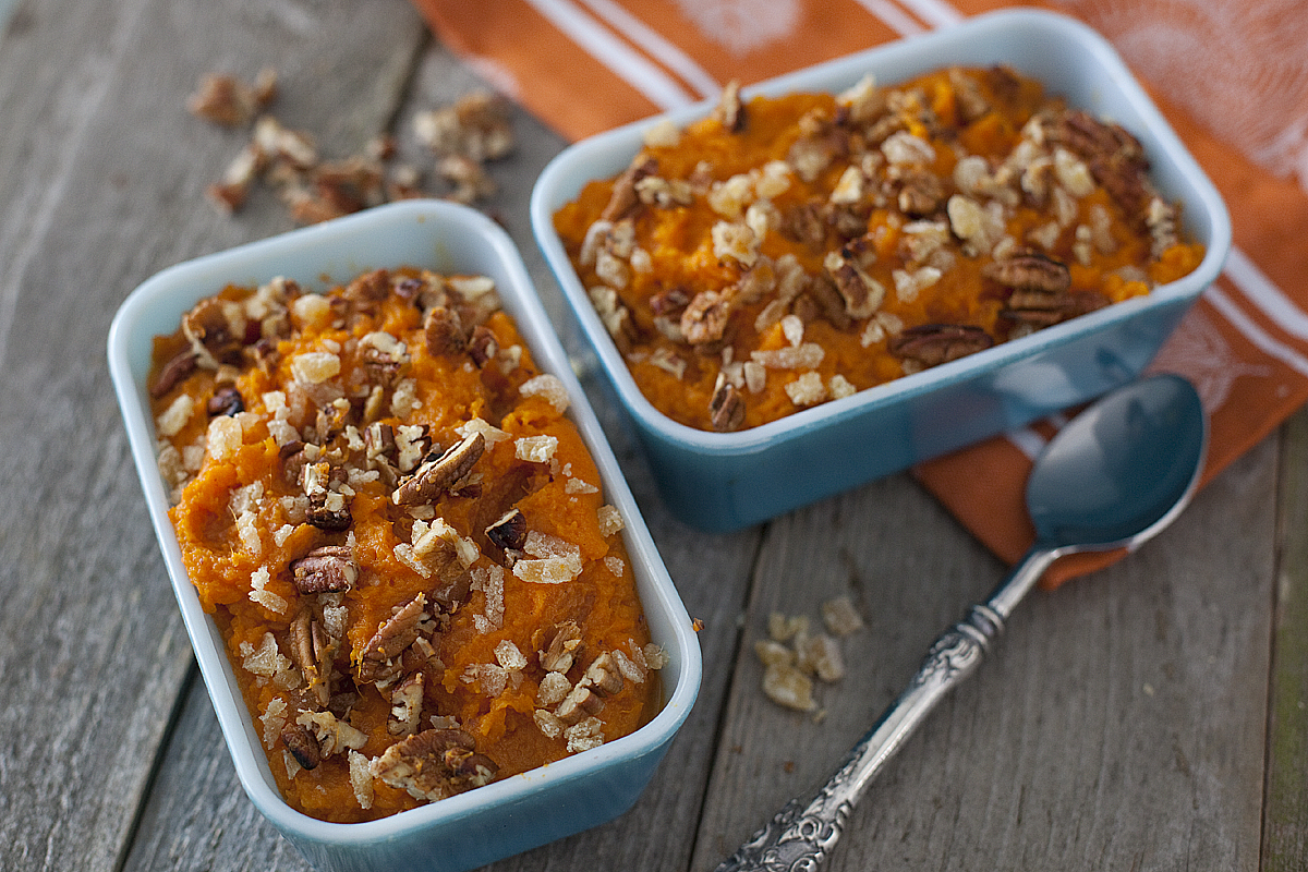 sugar-free-sweet-potato-casserole