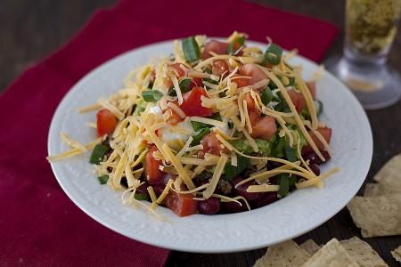 super-bowl-nacho-dip-recipe