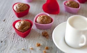 healthy-muffin-recipe