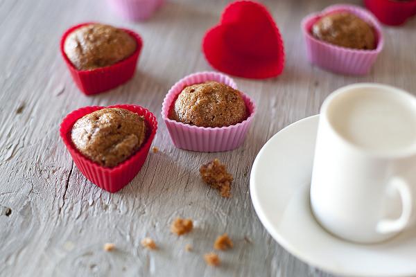 healthy-muffin-recipe