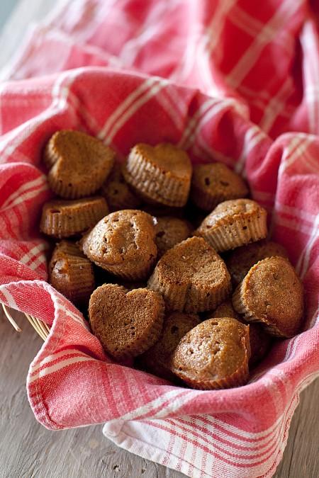valentines-muffins-recipe