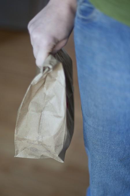 fast-food-bag