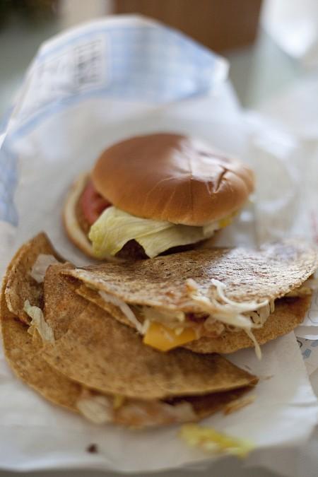 fast-food-diet