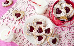 healthy-valentines-cookies