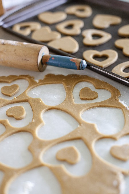 heart-cookie-cut-outs