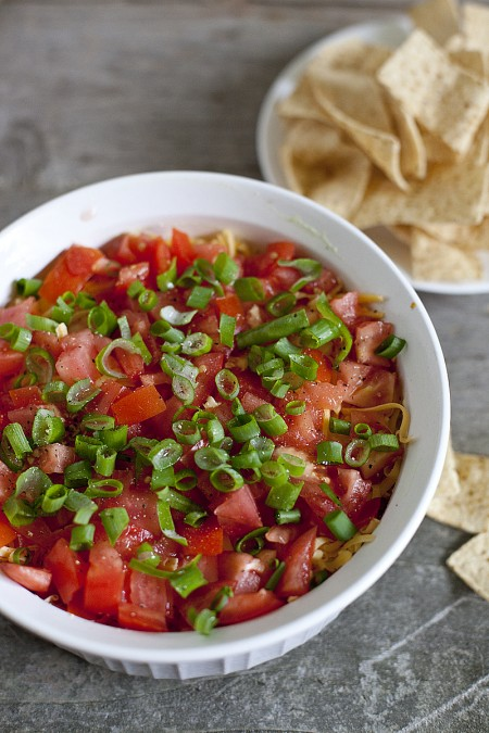 super-bowl-seven-layer-dip