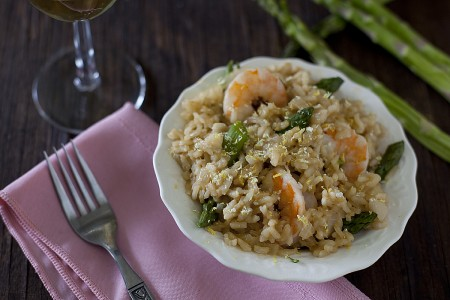 seafood-risotto-recipe
