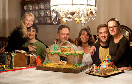 2010-gingerbread-competition