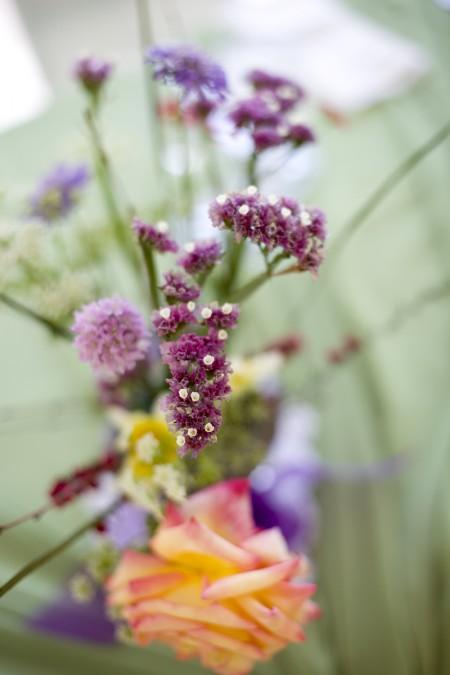 Bridal-Table-Flowers