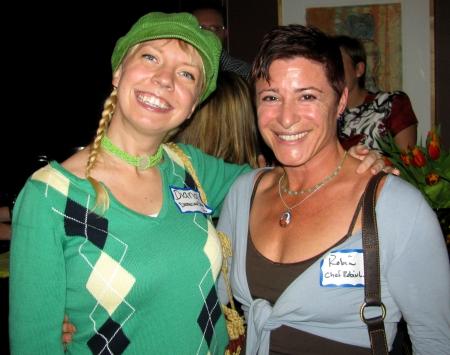 Diana Chef Robin L Foodportunity blog size