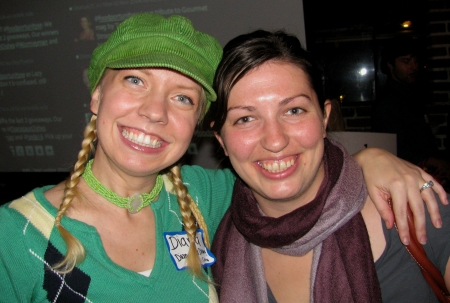 Diana Naomi Foodportunity blog size