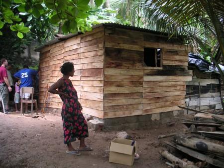 tsunami-shelter-disaster-relief-sri-lanka