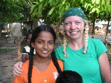 beautiful-sri-lankan-girl