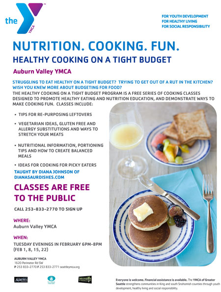 February-2011-healthy-cooking-flyer
