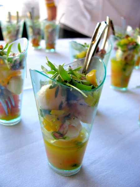Foodbuzz Festival Fuego Ceviche blog size