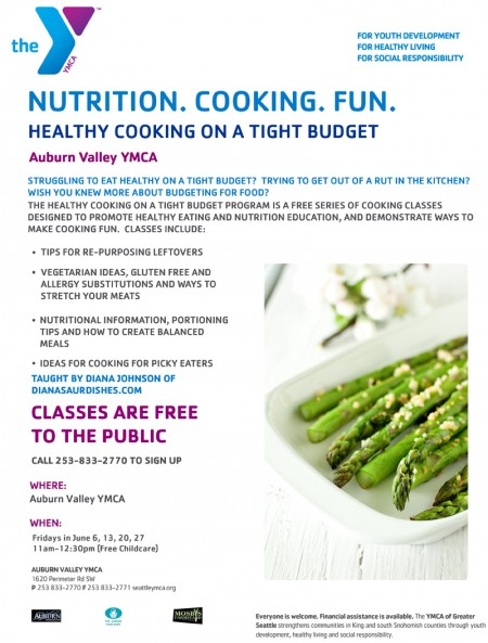 June-2011-healthy-cooking-flyer-web