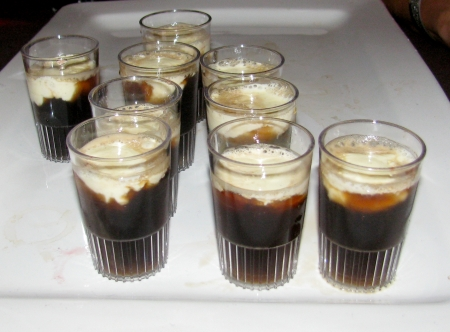 Stout Beer Float Foodportunity blog size