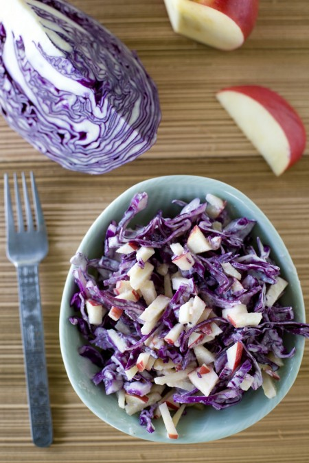 apple-cabbage-cole-slaw