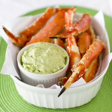 avocado-dipping-sauce-recipe