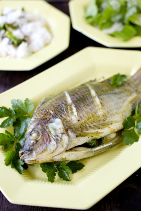 bake-whole-tilapia
