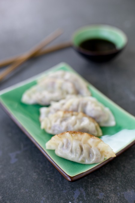 beef-vegetable-potsticker-recipe