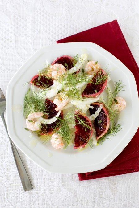 blood-orange-fennel-shrimp-salad-recipe