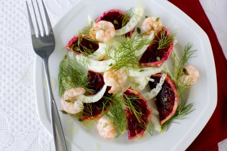 blood-orange-salad-with-fennel-shrimp