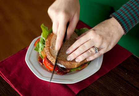 blt-from-scratch