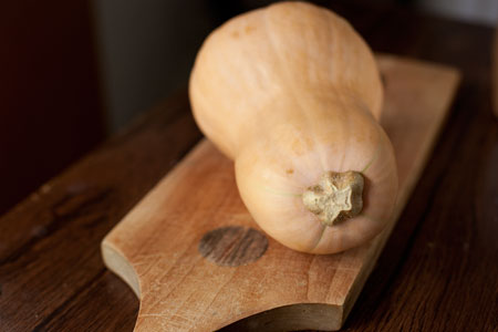 butternut-squash-recipe