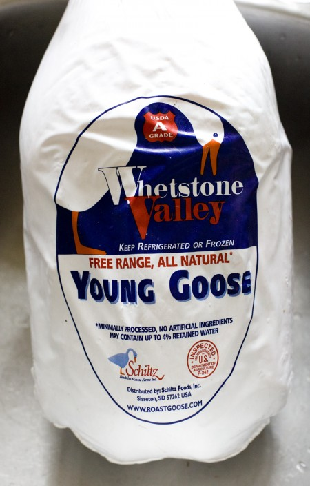 buying-a-goose