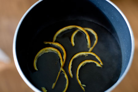 candying-orange-peel
