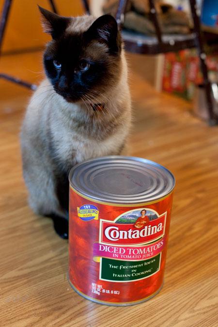 cappucino-diced-tomato-can