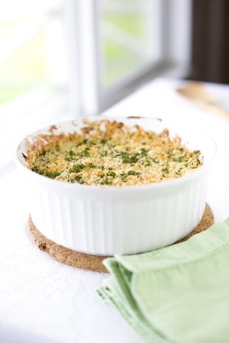 cauliflower-main-dish-recipe