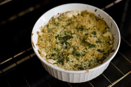 cauliflower-recipe