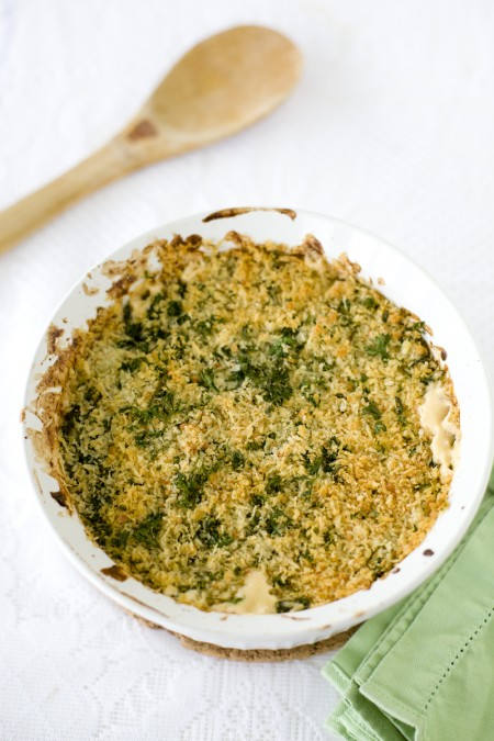 cheesy-cauliflower-casserole