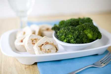 chicken-roulade-recipe