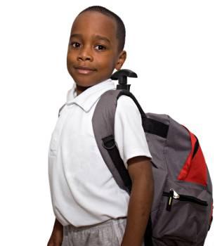 child-backpack