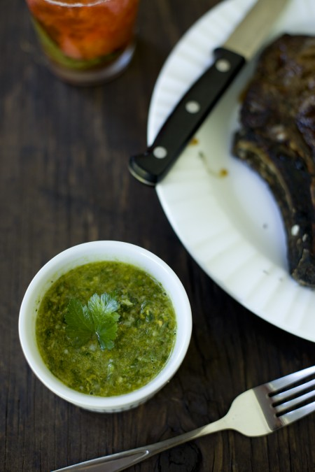 chimichurri-sauce-recipe
