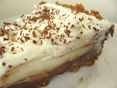 chocolate haupia pie chocolate haupia pie chocolate haupia pie you ...
