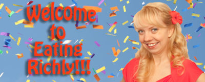 confetti-welcome-620x250