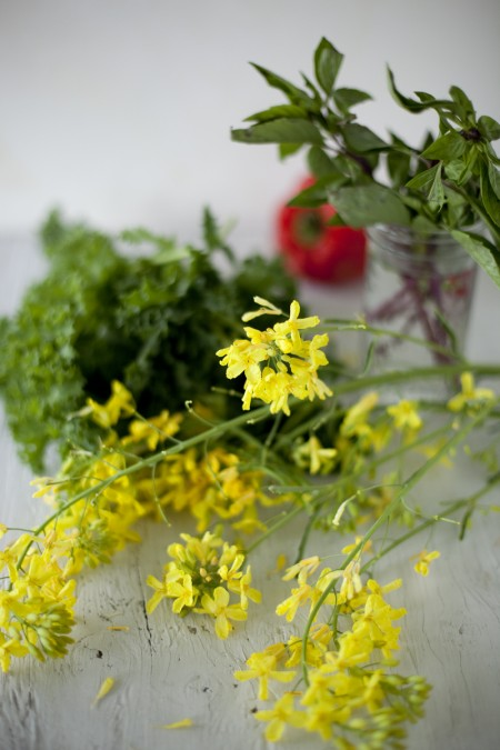 cooking-with-kale-flowers